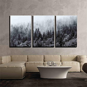 Wall Art New Year Sale | Wall26 25% Off Coupon Code | Wall26